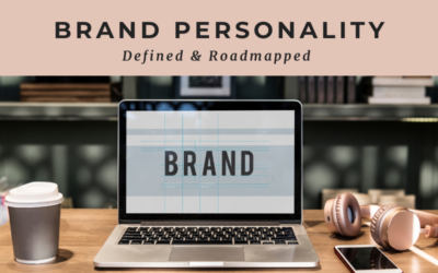 The Definition of Brand Personality And How to Develop It